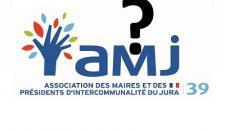association maires jura